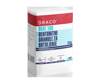 DRACO BENT 100
