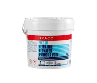 DRACO FIX 110