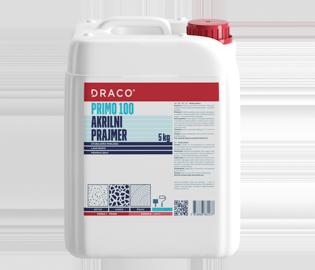 DRACO PRIMO 100