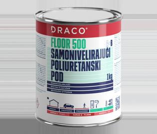 DRACO FLOOR 500