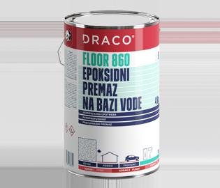 DRACO FLOOR 860