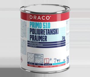 DRACO PRIMO 510