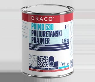 DRACO PRIMO 530