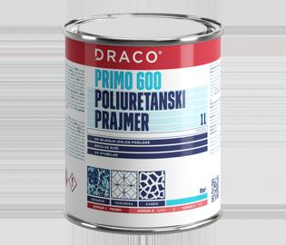 DRACO PRIMO 600