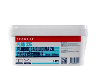 DRACO PLAN 335