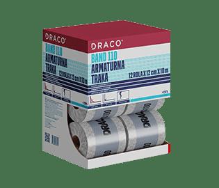 DRACO BAND 110